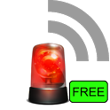 Anti Jammer FREE (GSM SIGNAL) icon
