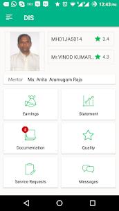 Meru Shikhar 2.9 Mod APK Updated Android 1