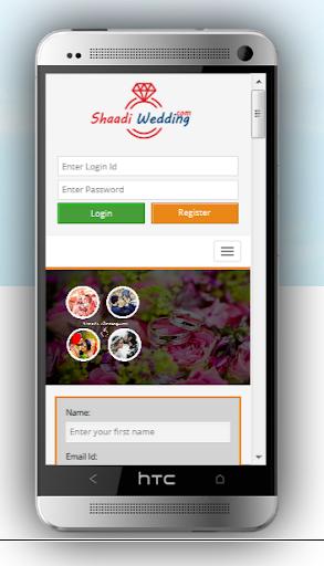 Download malayalee shaadi matrimonial app apk latest version app.