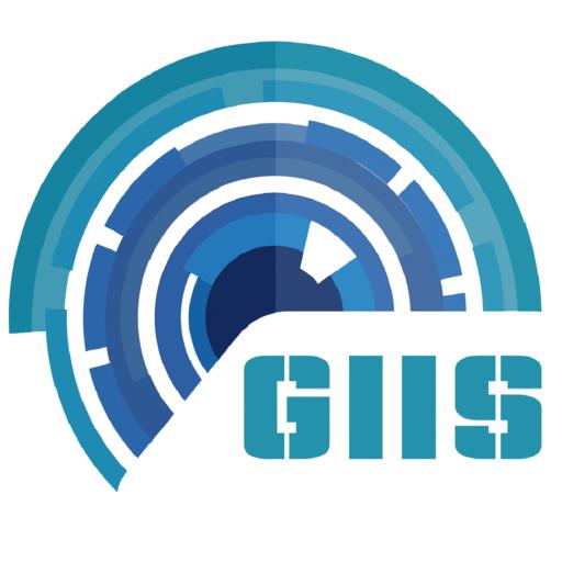 Giis - Gym Fitness