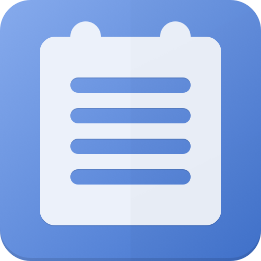Notes by Firefox: A Secure Notepad App - Apps on Google Play