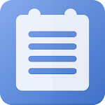Notes by Firefox: A Secure Notepad App 1.2android-c3011 (8) (Armeabi-v7a + x86)