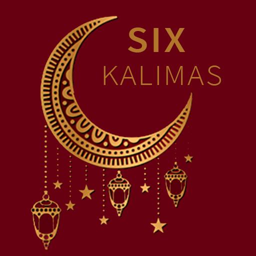 román idézetek magyar forditással Six Kalimas – Alkalmazások a Google Playen
