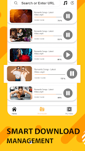 Download Snaptube Video Downloader APK and Mp3 Converter For Free -Updated 2020 5