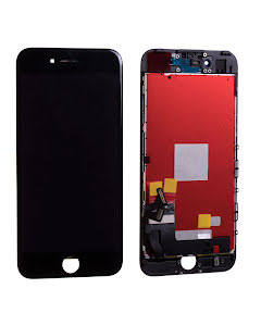 iPhone 7G Display Original Black