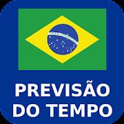 Brazil Weather Forecasts