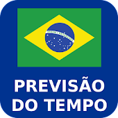 Brazil Weather Forecasts