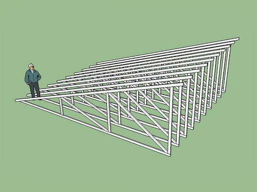 Download Best Roof Sketchup Design Free For Android Best Roof Sketchup Design Apk Download Steprimo Com