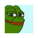 Pepe the Frog Wallpapers and New Tab