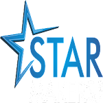 Official StarMakers 1.1