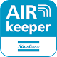 AIRkeeper APK