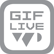 Gif Live Wallpaper Apps On Google Play
