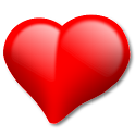 Hearts Card Game FREE icon
