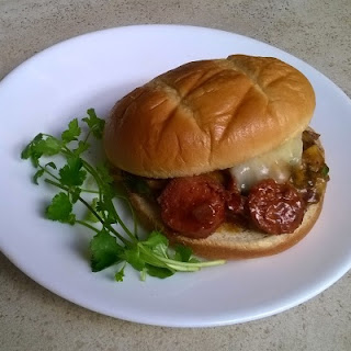 Hot Sausage Sandwich Recipes