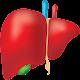 Hepatitis B Interactive APK