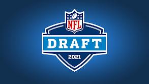 2021 NFL Draft thumbnail