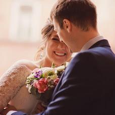 Wedding photographer Yuliya Kovshova (Kovshova). Photo of 26.05.2015