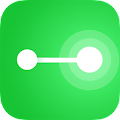 One Line with One Touch – connect the dots APK