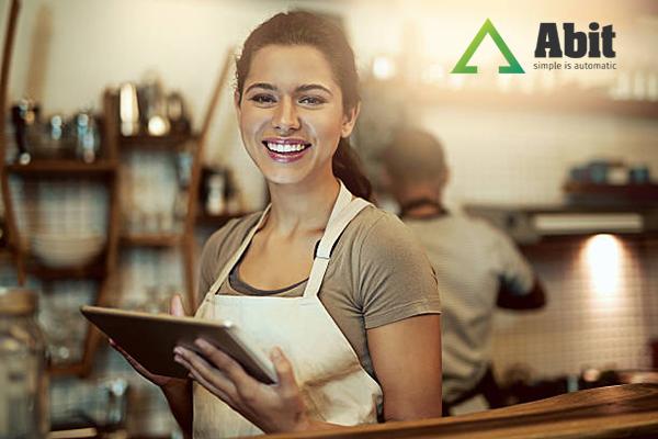 Phần mềm quản lý bán hàng offline tại quán Café tại Hải Dương
