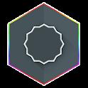 Antares Substratum Theme icon