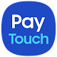 Samsung Pay Touch icon