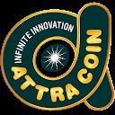 Attra Coin 2.0 Wallet 아트라 코인 2.0 지갑 APK