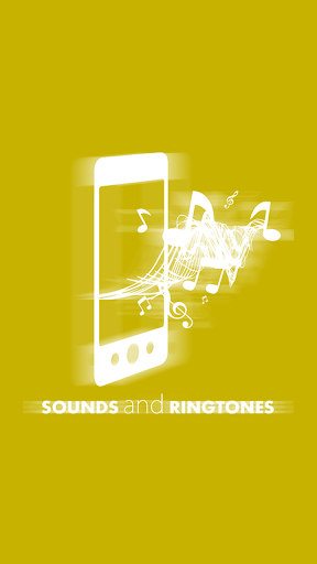 Bird Sounds and Ringtones