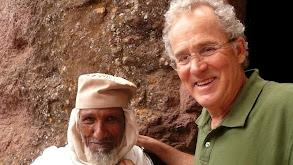 Northern Ethiopia -- Ancient History and Spiritual Present thumbnail