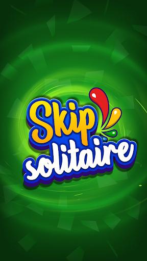 Skip-Solitaire filehippodl screenshot 5