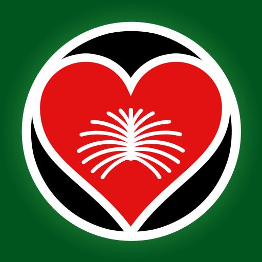 uusi dating App UAE