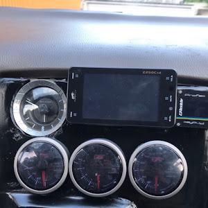 ソアラ GZ20 GTツインターボLのカスタム事例画像 格好番長さんの2020年07月09日07:04の投稿