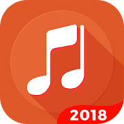 Huawei Music Player - Music player for Huawei P20
