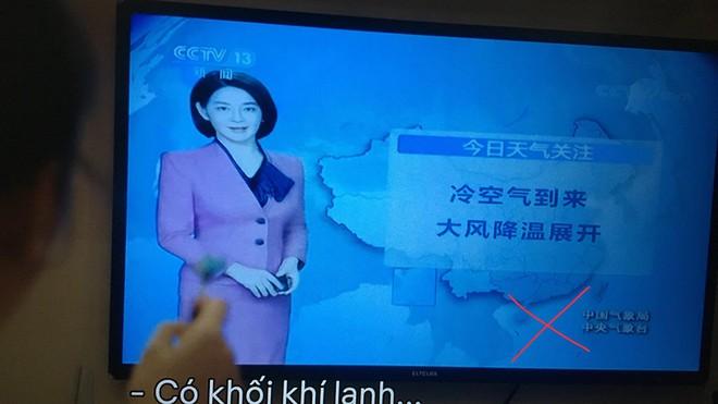 Bộ TT&TT yêu cầu Netflix loại bỏ phụ đề tiếng Việt Ảnh 2