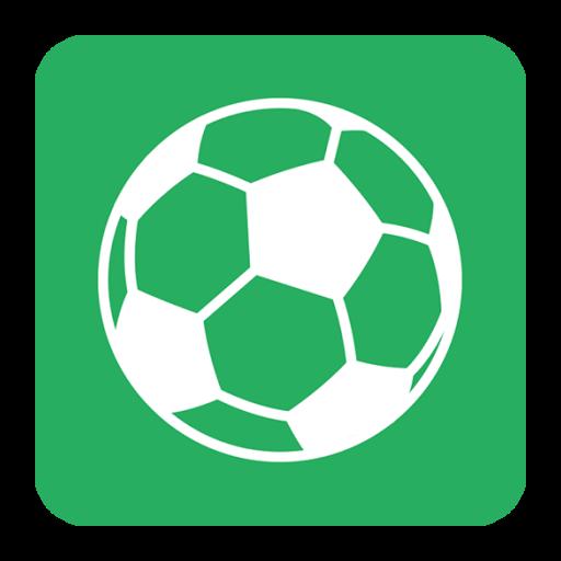 Buitenspel - Voetbal Nieuws 運動 App LOGO-硬是要APP