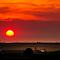 Sunrise-Over-The-Farm.jpg