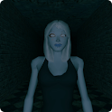 Samantra - The Horror Game icon
