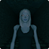 Samantra - The Horror Game