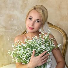 Wedding photographer Olga Malinina (Carmel). Photo of 13.10.2015