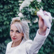 Vestuvių fotografas Vitaliy Shupilov (vashupilov). Nuotrauka 28.08.2019