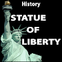 Statue of Liberty (History - All About) APK icon