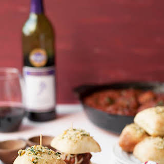 Cooking With Cabernet Sauvignon Recipes.