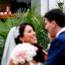 Wedding photographer Diego Peláez (diegopelaez). Photo of 23.07.2016