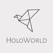 HoloWorld