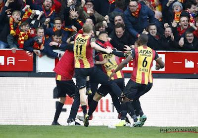 KV Mechelen is kampioen na absolute thriller, tweede seizoen op rij nét niet voor Beerschot Wilrijk in promotiefinale