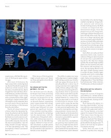 Fast Company- screenshot thumbnail