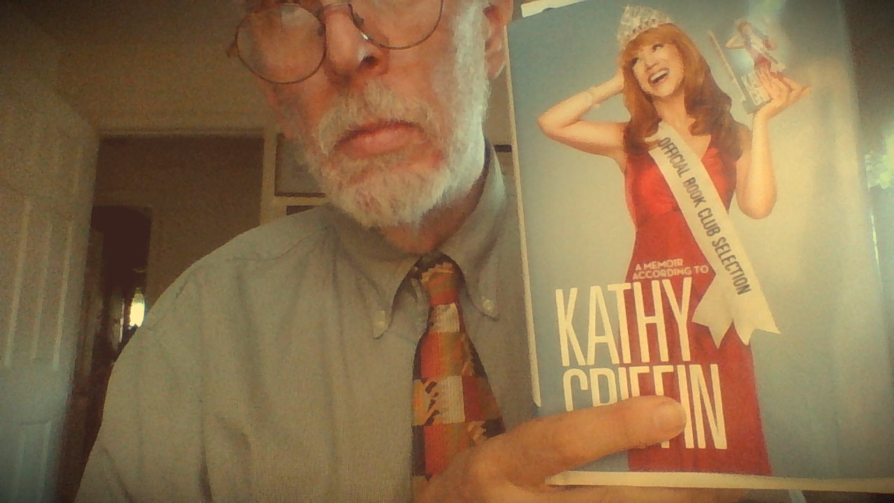 kathy griffin cover.jpg