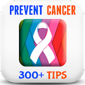 300 Cancer Fighting Foods and Tips - Oncotip