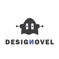 Designovel