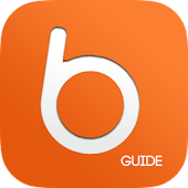 Guide for Badoo Meet Friend
