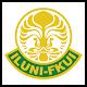ILUNI-FKUI Android apk